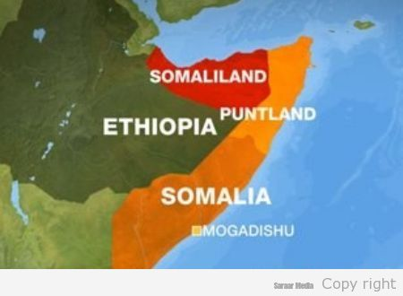 somali-map1