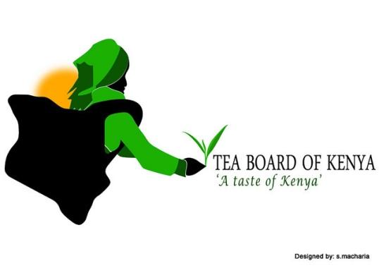 Tea-Board
