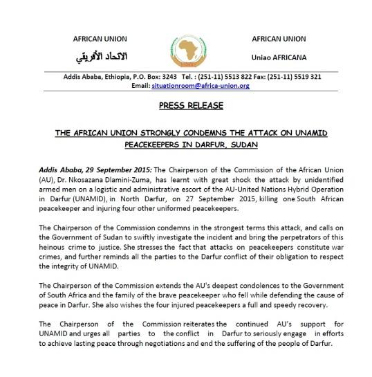 UNAMID290915