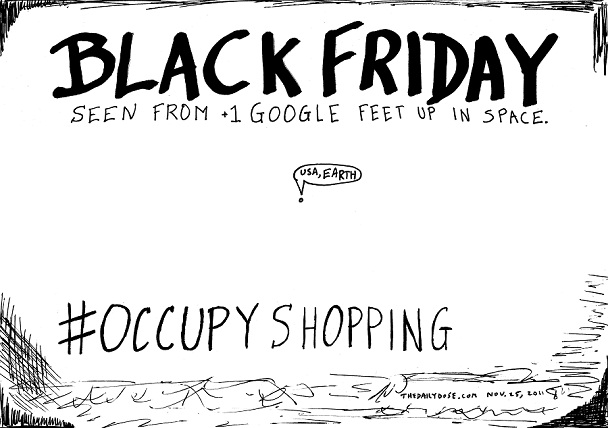 2011-11-25-black-friday-occupy-shopping-608-428