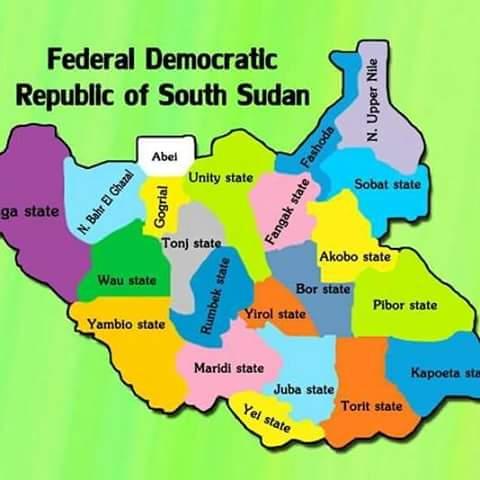 21-States-proposal