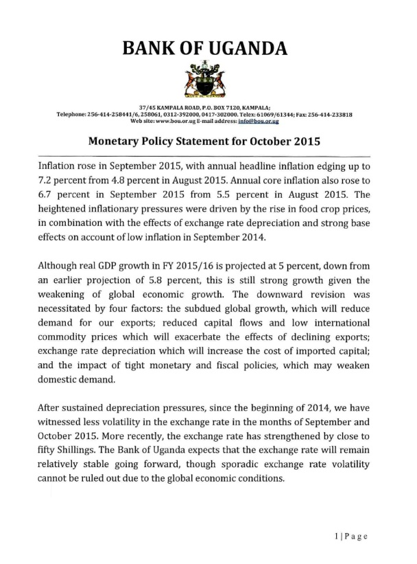 BOU MPS OCT P1