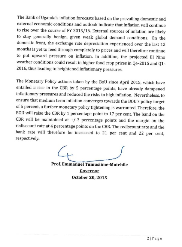 BOU MPS OCT P2