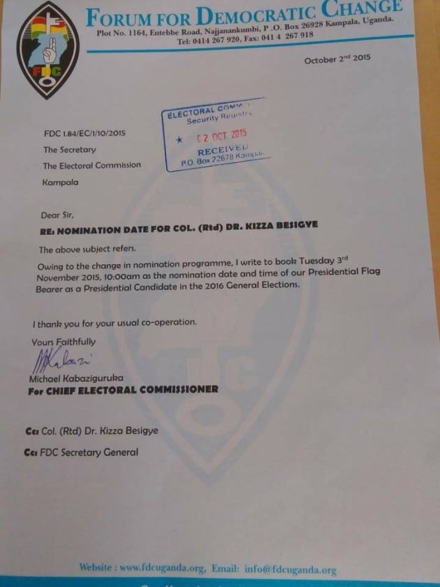 FDC Letter 02102015