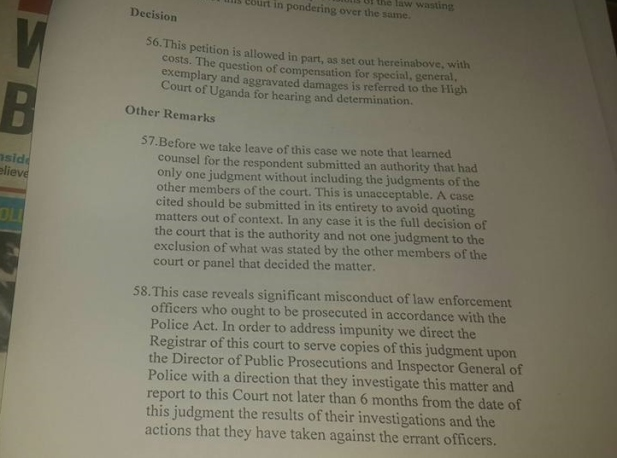 Judgement from Court 121015 P2 (2)