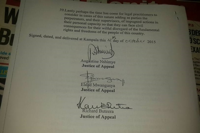 Judgement from Court 121015 P3 (2)