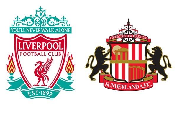 liverpool-sunderland-premier-league-soccer-clubs