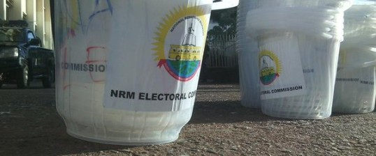 NRM-ballot-boxes-599x250