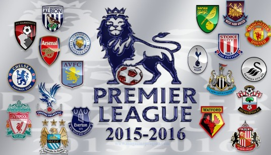 PL 2015-16