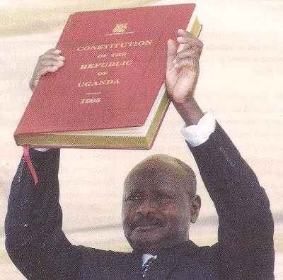 the-1995-constitution-was-very-clear-on-two-terms-but-museveni-used-parliament-to-remove-term-limits