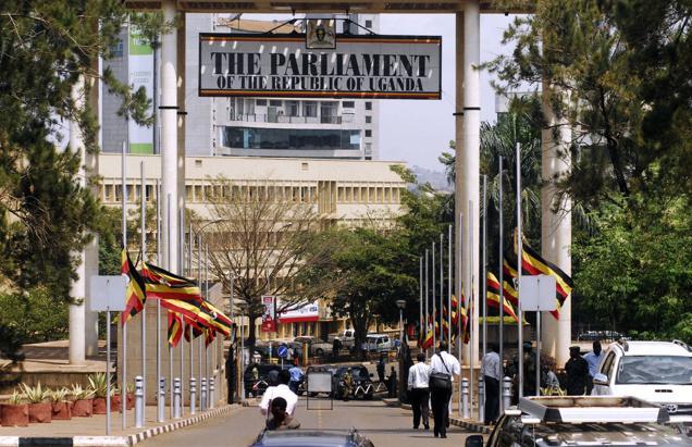 Uganda-parliament-2