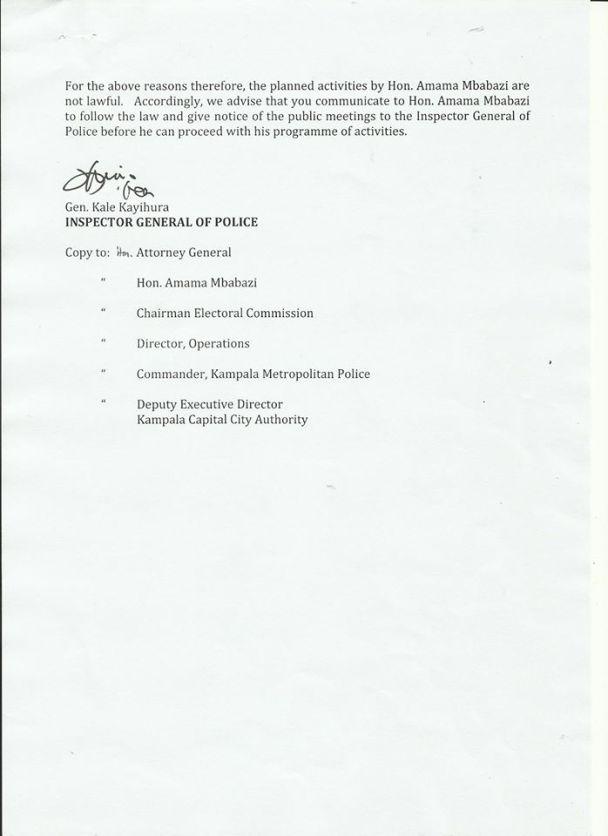 UPF 301015 P2