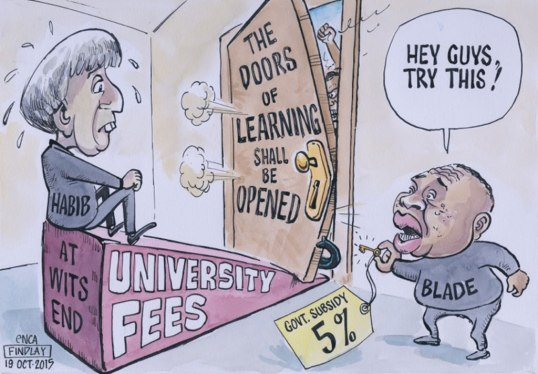 WEB_CARTOON_STUDENTFEES_191