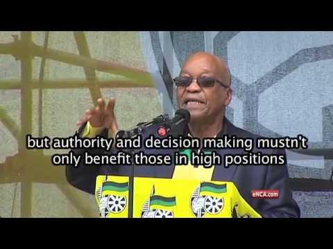 Zuma 2