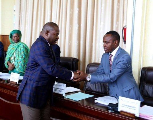 Burundi 24.11