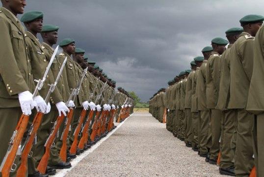 cadets10 UPDF