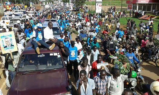 Kampala 041115 P3