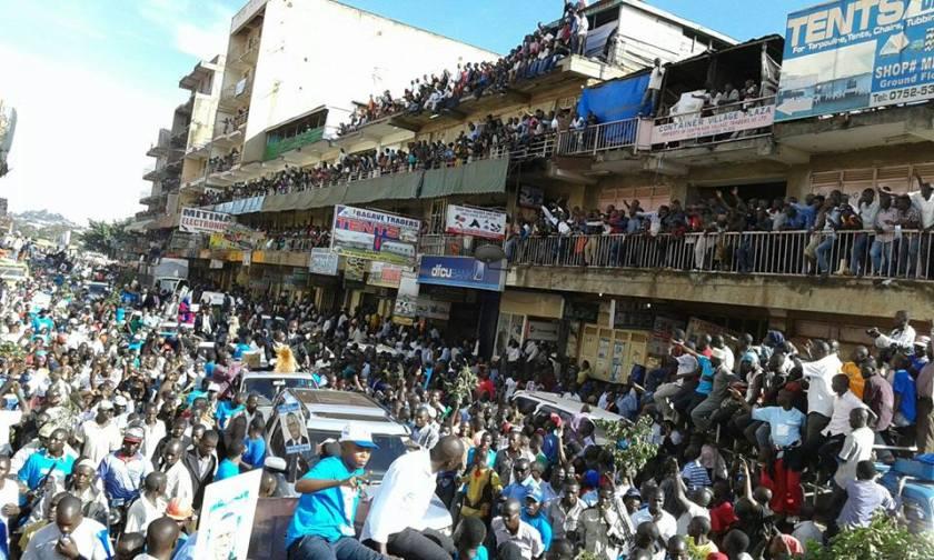 Kampala 041115 P5