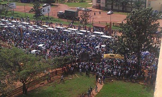 Kampala 041115