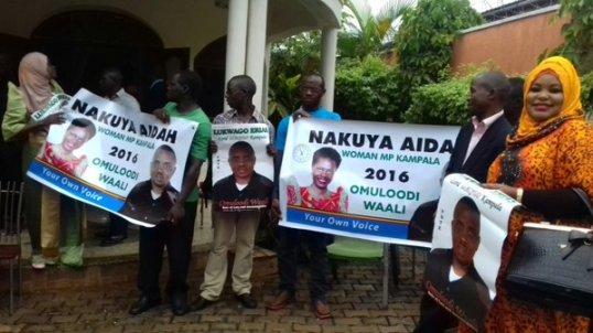 Kampala 16.11.15 UPF 3