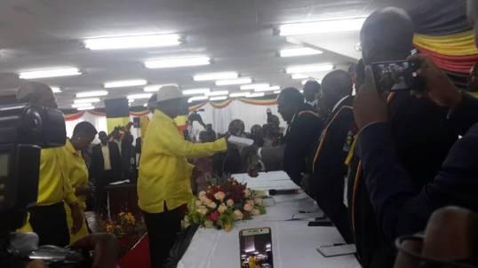 Museveni 031115
