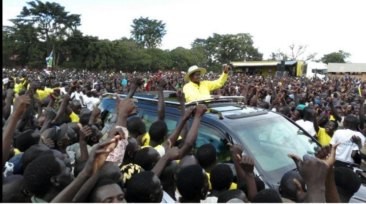 NRM 13.11.15 Kole South