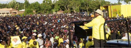 NRM 13.11.15 Omunge