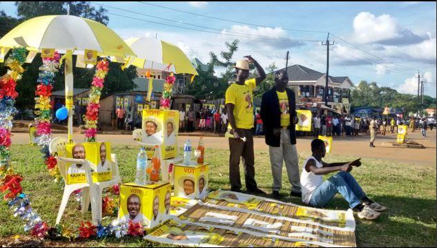 NRM 14.11.15