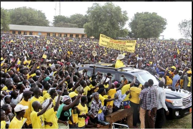 NRM 15.11.15 Nebbi