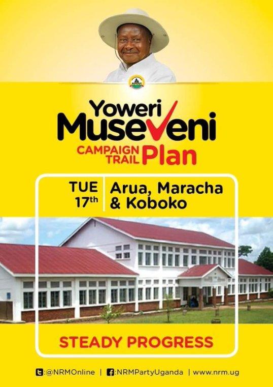 NRM 17.11.15 Poster