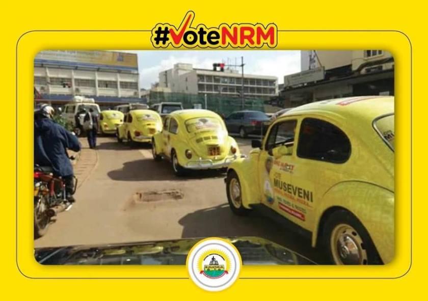 Vote M7 031115