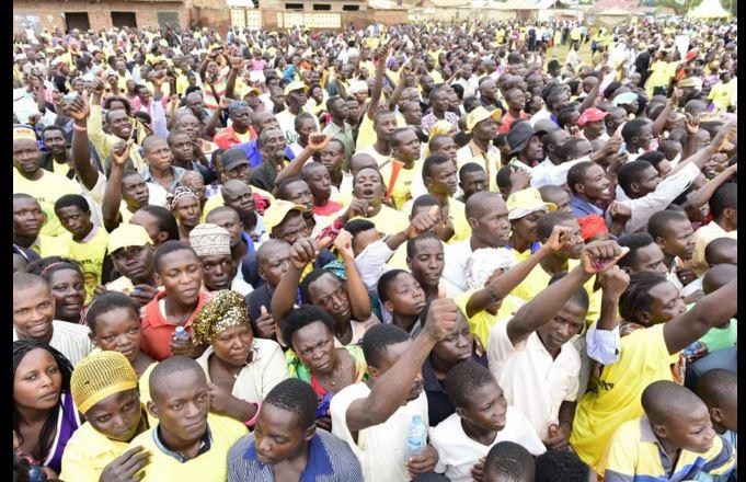 Zirowe NRM 091115 P1