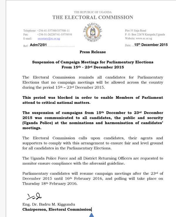 EC Press Release 15.12.15
