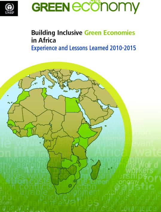 Green-Economies-Africa-rpt