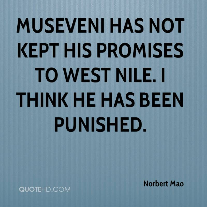 norbert-mao-quote-museveni-has-not-kept-his-promises-to-west-nile-i