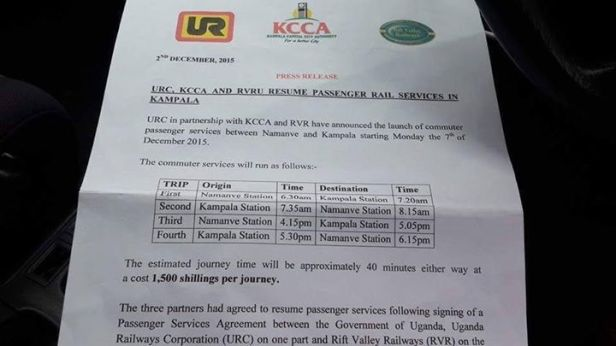 URC KCCA 021215
