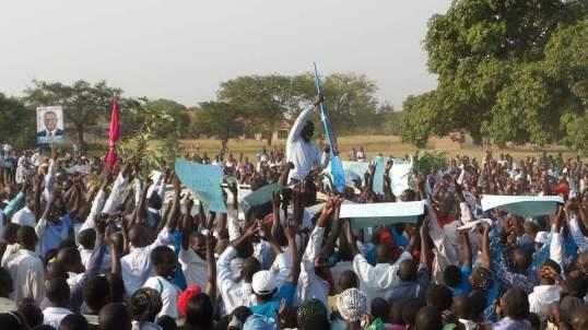 Besigye 2.1.2015 Bulisa P3