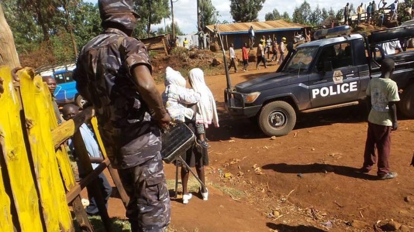Besigye IDP 06.01.16 P3