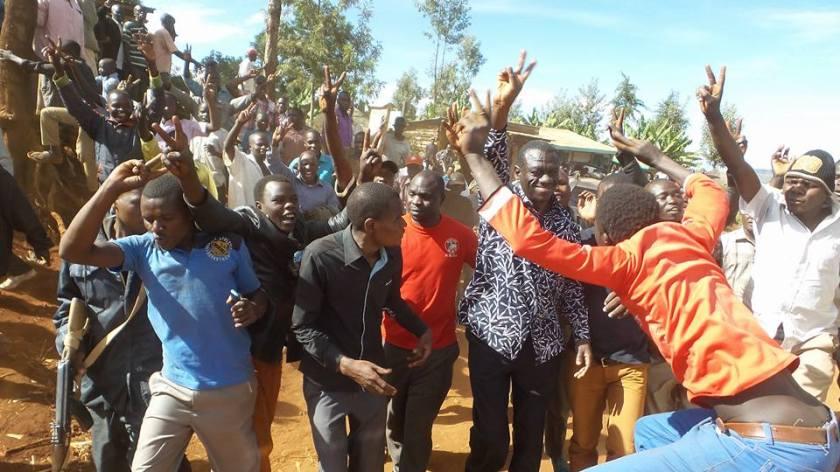 Besigye IDP 06.01.16 P4