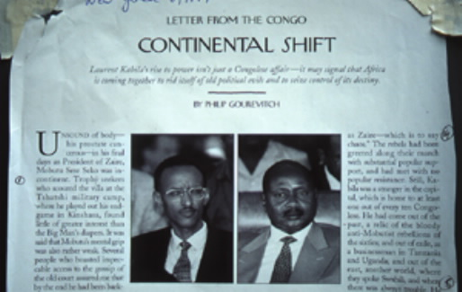 continental_shift
