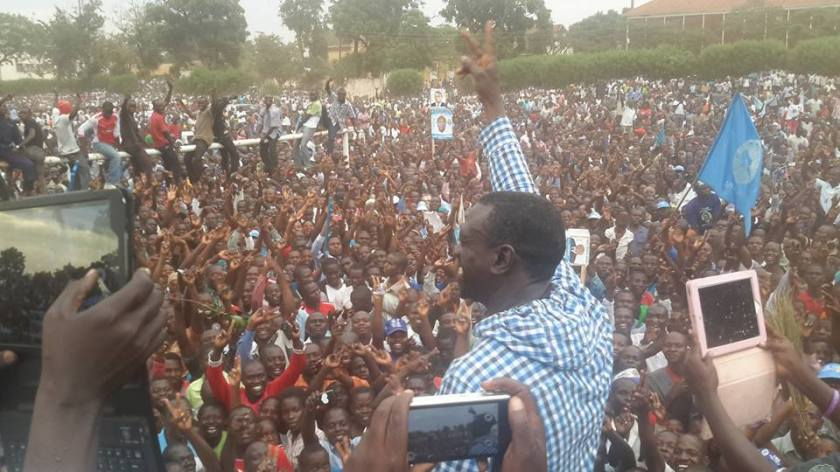 FDC Mbale 07.01.16 P3