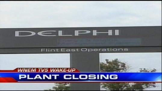 gm-confirms-flint-east-plant-closing