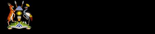 Gomba District Logo