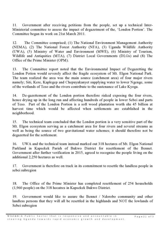 Government Statement 31.01.2016 P2
