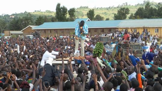 Kapwocha FDC 080116 P1