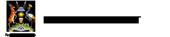 Kiruhura District Logo