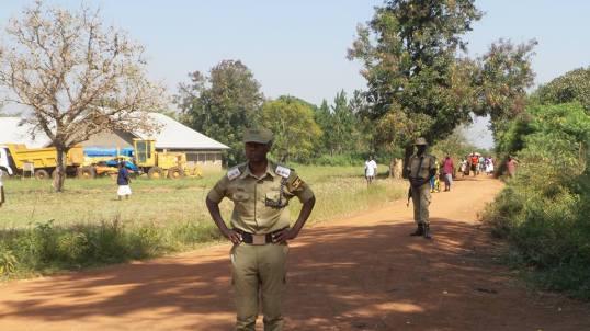Nakasongala FDC Convoy 3.1.2015 P3