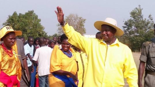 NRM Campaign 25.01.2016