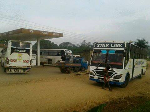 Starlink Buses for NRM 06.01.2016 P1