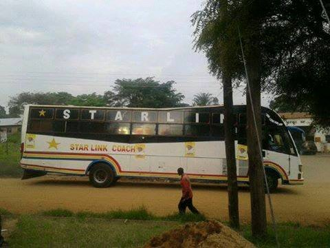 Starlink Buses for NRM 06.01.2016 P2